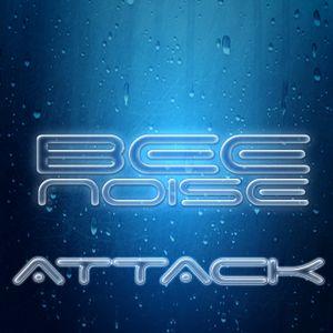 beenoiset attack 2012-06-29 with cristian scaglione