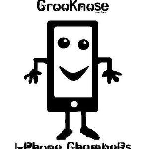 I-Phone Chambers Session 1 (LoopTastic IPhone App MegaMix)