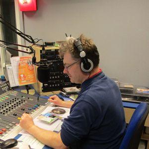 #TMTTY RadioWey.org 9-11pm Tue 25Sep18