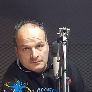 DANCE PARADE 10 NOVEMBRE 2015 con ALAN DJ a Radio Stella Azzurra