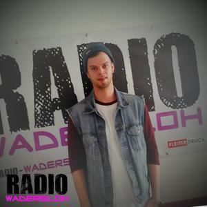 Radio Wadersloh Talk vom 02. Maerz 2013 - FiST, Rapper