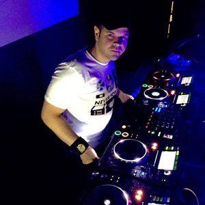 DFK Mixshow 88.1 Mix 4