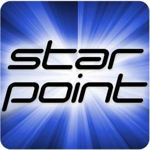 Soul City Part Two Starpoint Radio 25/06/2017