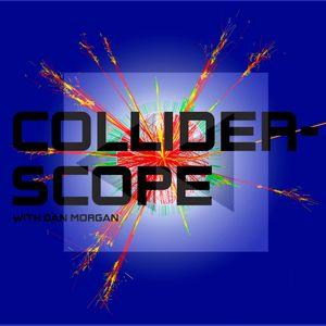 Colliderscope January 2011 - The Rewind