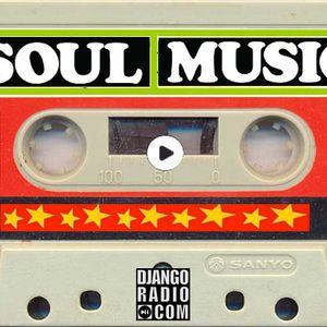 Soul Music #1
