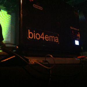 bio4ema live 2009 cut01