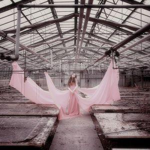 Psychill - Psybient - Psydub Lucid Dreams Mix