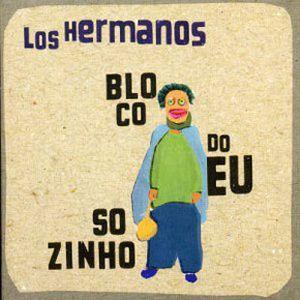 Faixa a Faixa Universitária do disco Bloco do Eu Sozinho do Los Hermanos