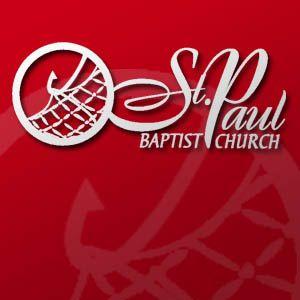 Church Anniversary - Audio