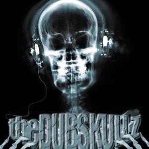 DubSkullz WobbleCast Dez 2010
