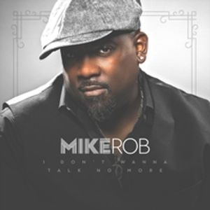 Gary Spence Sweet Rhythm Show Mon 11th June 2018 Interview with Mike Rob