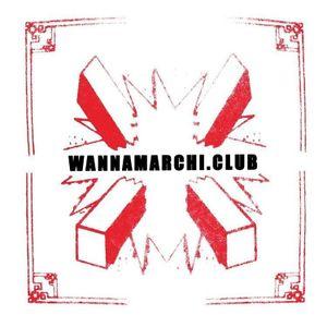 wannamarchi.club w/ Bioni Samp - 09-Nov-19