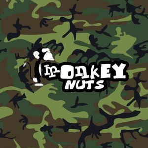DJ Lobes - The Monkeynuts Mashup 04.03.10