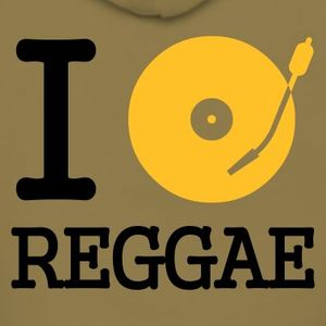'The Keith Lawrence Reggae Show' 12/12/12 on mi-soul.com weds 9pm-12am gmt