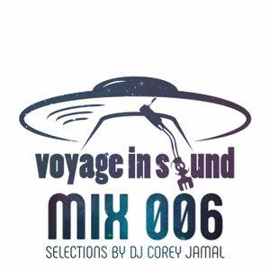 Voyage in Sound 006