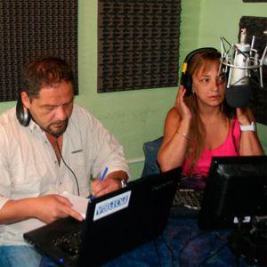 Malditos Periodistas - 18 de febrero 2013