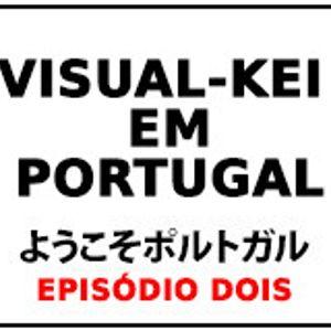 YokosoPorutogaru_02
