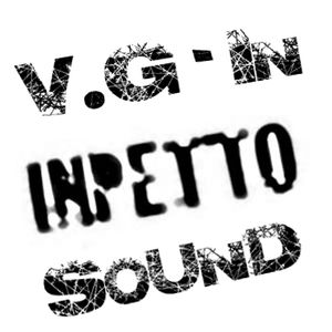 V.G - In Inpetto Sound Vol.1