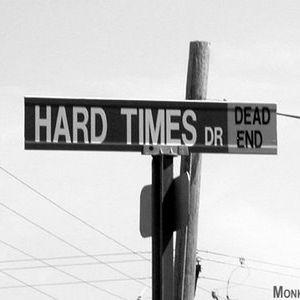 Hard Times vol.1
