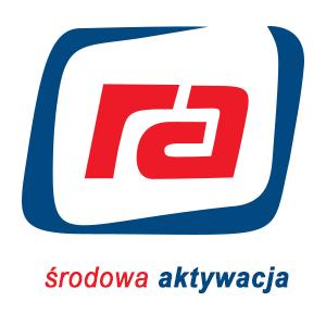 Michał Niekrasz w wywiadzie dla Radia Aktywnego - 21.01.2015