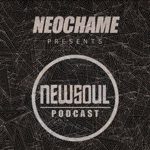 NeoChame - New Soul Podcast # 019