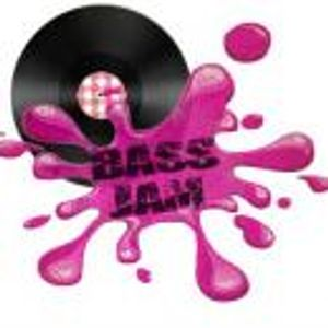 DJ LAW BASS JAM RADIO SHOW 6 - 7/12/11-