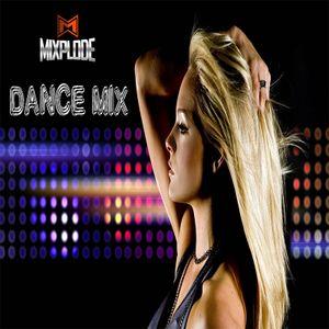 New Dance Music Dj Club Mix 2018 | Best Remixes of Popular Songs (Mixplode 175)