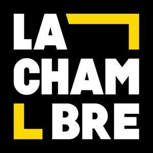 AFTER LA CHAMBRE TV SEBAS-O-VERDE LIVE@TERRAZA