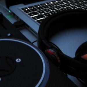 7 hour mix - part 5 - dj stefan