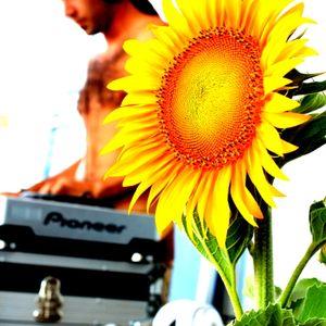 Sub.FM 30.07.2012 dubstep classics