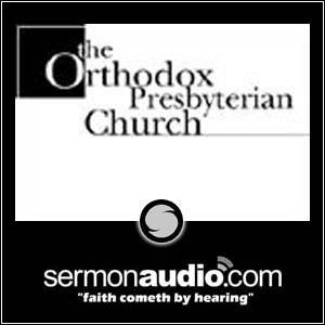 The Joy Of The Christian Sabbath