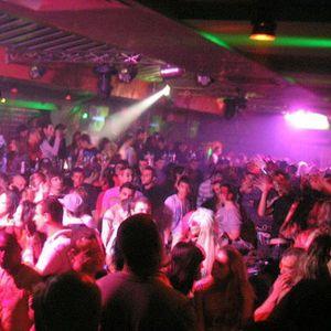 Cardo @ T.U.S.O.B.(Club Alibi) 18.04.2008