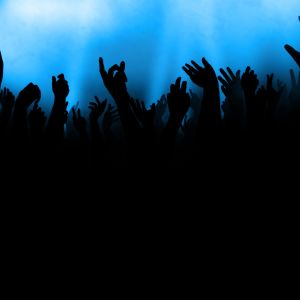 EL-NineoRec's DJM HousePartyReady (Promo ONLY) HAARD P.1 MEDZ