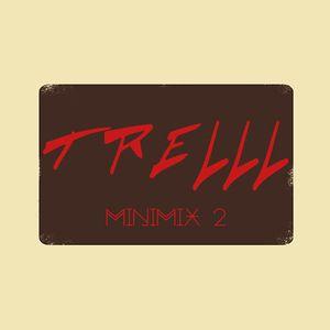 MiniMix 2