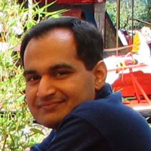 Atul Phadnis, CEO of Mediae2e, On In-Film Product Valuations