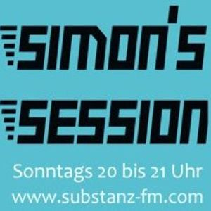 Dr. Sylt - In The Mix @ Simon's Session