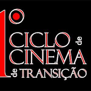 Entrevista - 20Mai - Ciclo Cinema-Fórum Sobre Transição - Nuno da Silva