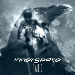 Innerspace Radio 003