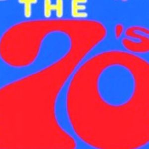 Music Playlist at Disco 70s\ select ambrodj