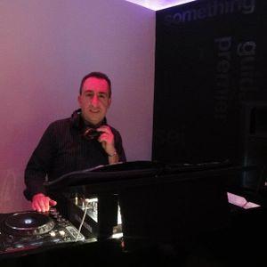 Rino Mangarelli mix - Deep and dance vol. 5