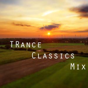 Trance Classics im Mix