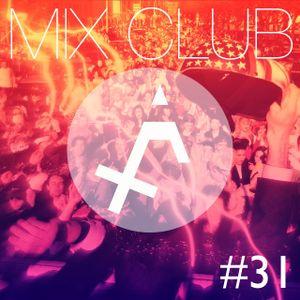 MIX CLUB #31