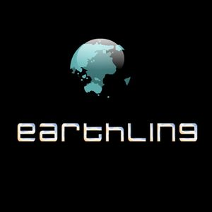 Earthling LIVE (Exclusive Glade Promo Mix)