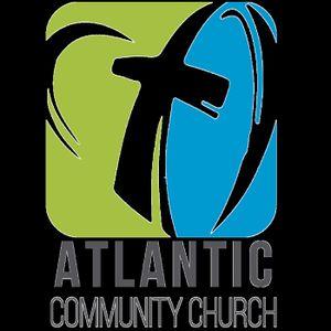 In The Gap : Communion
