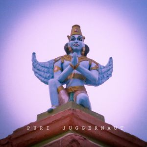 Puri Juggernaut 09112012