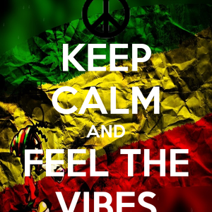 C Stylez - Feel The Vibes (Can't Blame Me) Mix (Reggae) (2011)