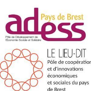 L'OndESS #1 : L'Economie Sociale et Solidaire
