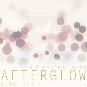 Dima Stuff-Afterglow