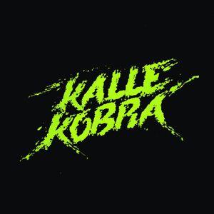 TheKalleKobraSoSoFunkyMix
