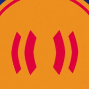 Soundcrash Podcast September 2012
